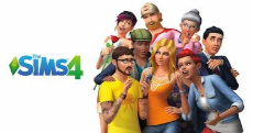 A Huge List Of Best Sims 4 Mods In 2019