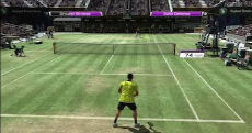 Best Tennis Games For PC, Consoles, And Smartphones