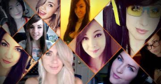 12 Most Popular Twitch Streamers