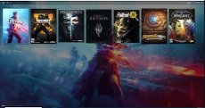 Ultimate PC Game Launcher Guide