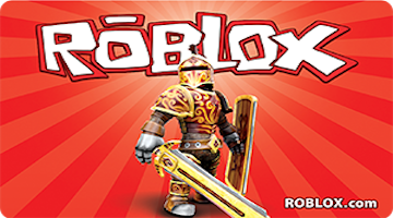gc/011/how-to-get-free-robux-for-roblox.html