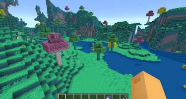 gc/016/12-alternative-games-like-minecraft.html