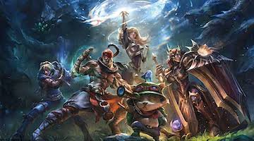 gc/032/10-rarest-league-of-legends-skins-and-their-origin-stories.html