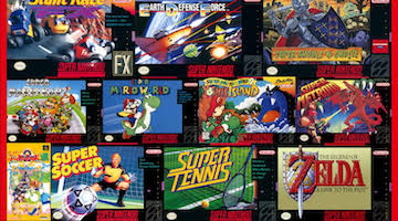 gc/033/25-best-snes-games-of-all-time-to-play.html