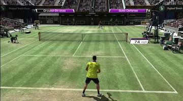 gc/037/best-tennis-games-for-pc-consoles-and-smartphones.html