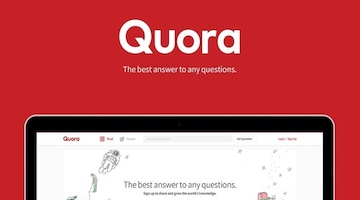 gc/048/how-to-get-referral-points-with-quora-com.html