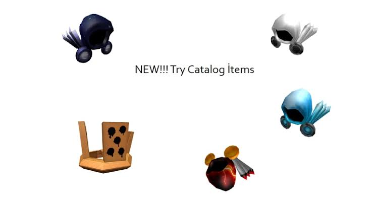 Free How To Get Roblox Items For Free Cinchbucks